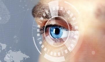 Akıllı Lensler de Yenilikler