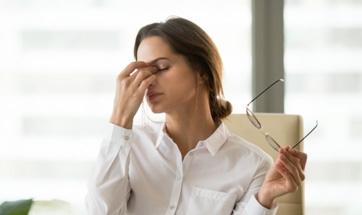 Astigmat ve Tedavisi