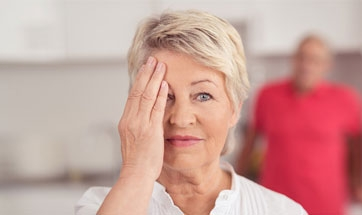Sarı Nokta Hastalığı Tedavisi Nasıl Yapılır?