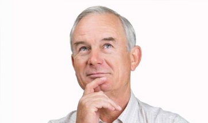 Gerçekten Glokom / Göz tansiyonu Hastası mısınız?