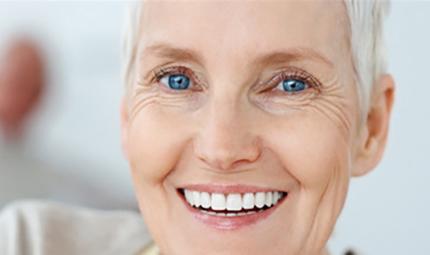 Neden Katarakt Ameliyatı İçin Bizi Tercih Etmelisiniz ?