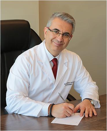 prof-dr-ahmet-akman